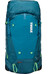 Thule Versant - Mochila Mujer - 50 L azul